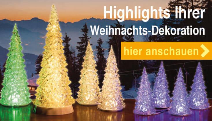 Gesteck am Weihnachtsbaum 3er Set ~ Kleine Engel aus Keramik zum Hängen ~ z.B