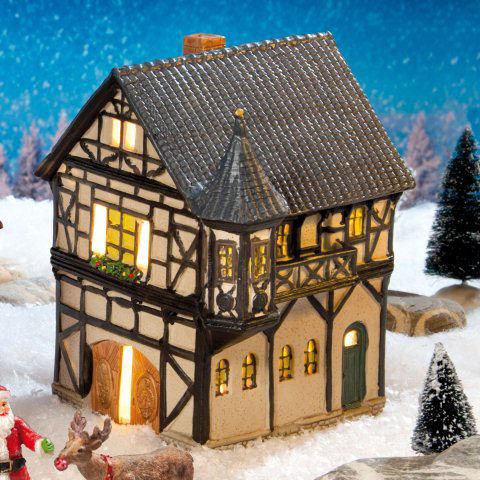 keramik lichthaus weihnachtsdeko weinhaus dernau. Black Bedroom Furniture Sets. Home Design Ideas