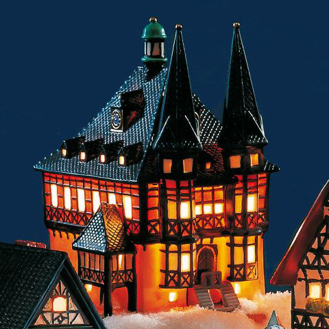 keramik lichthaus weihnachtsdeko altes amt wernigerode. Black Bedroom Furniture Sets. Home Design Ideas