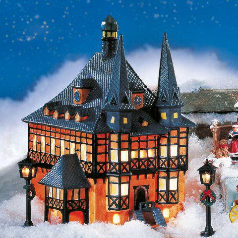 keramik lichthaus weihnachtsdeko amt wernigerode. Black Bedroom Furniture Sets. Home Design Ideas