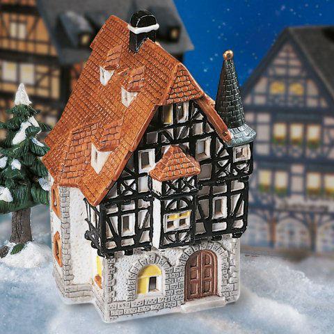 keramik lichthaus weihnachtsdeko b rgerhaus rothenburg. Black Bedroom Furniture Sets. Home Design Ideas