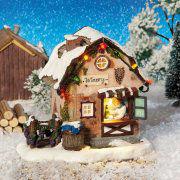 Weihnachtsdeko Neuheiten.Neuheiten Und Geschenkideen Von Ihrer Versandtöpferei