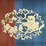Fensterbilder echtholz fensterbilder f r geruhsame for Wohnzimmerwand echtholz