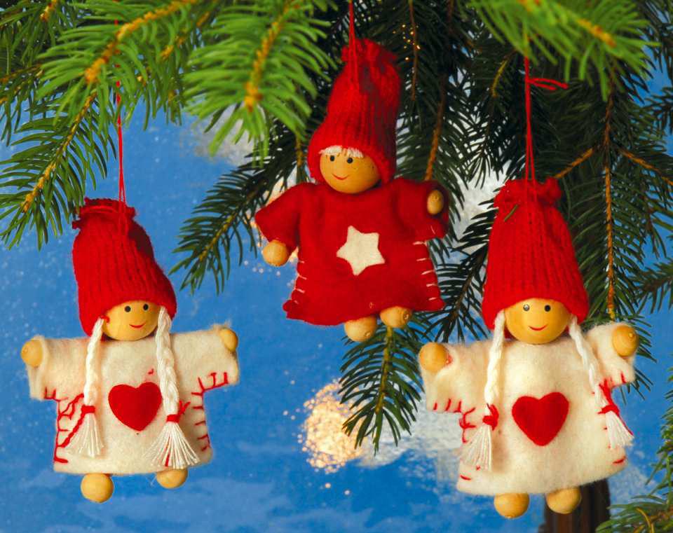 Weihnachtsdeko Neuheiten.Weihnachtsdeko Neuheiten Online Kaufen Töpferei Langerwehe