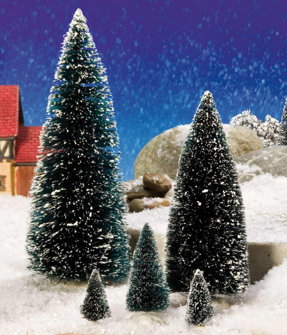miniatur weihnachtsbaum my blog. Black Bedroom Furniture Sets. Home Design Ideas
