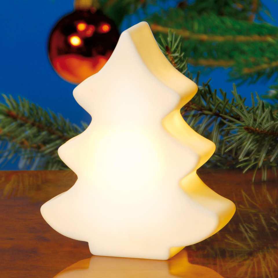 Led Tannenbaum.Led Tannenbaum Weihnachtsdekoration Warmweiß